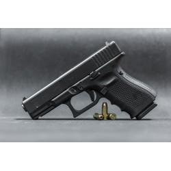 Pistolet Glock 19 GEN 4 kaliber 9x19 mm Para