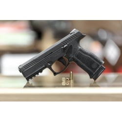 Pistolet STEYR L9-A2