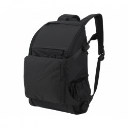 Plecak Helikon Bail Out Bag 25 l Czarny