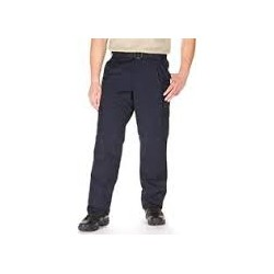 Spodnie 5.11 TACLITE PRO dark navy