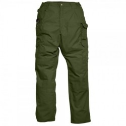 Spodnie 5.11 TACLITE PRO zielone green