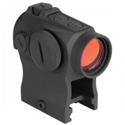 Kolimator Holosun HS503GU Red Dot - Multi Reticle