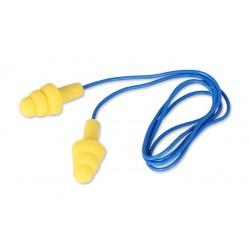 Zatyczki do uszu 3M E-A-R UltraFit z pudełkiem