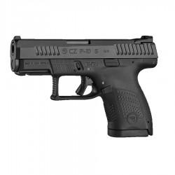 Pistolet CZ P-10 S 9x19 mm Luger