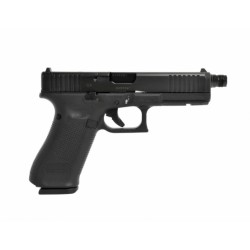Pistolet Glock 17 Gen. 5 MOS TACTICAL kal. 9×19 mm