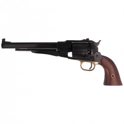 Rewolwer Uberti Remington New Army TARGET 1858 .44