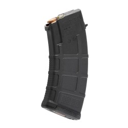 Magpul - Magazynek PMAG® 20 AK/AKM MOE® - MAG658