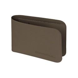 Magpul - Portfel DAKA™ Bifold Wallet - Flat Dark Earth - MAG906-245
