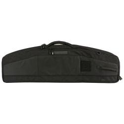 Pokrowiec 5.11 Urban Snaiper Bag 56224