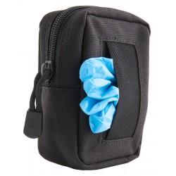 Kieszeń na Rękawiczki 5.11 Disposable Glove Pouch - Czarna (50058-019)