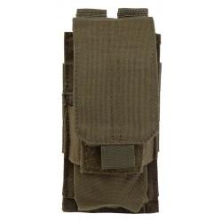 Ładownica na granat 5.11 FLASH BANG POUSH 56031