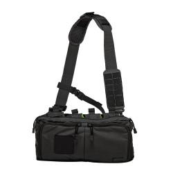 Torba 5.11 4-Banger Tactical Bag - Czarna
