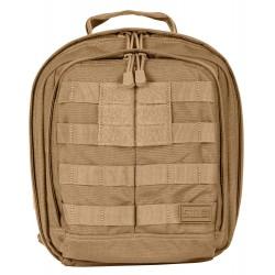 Plecak 5.11 Rush MOAB 6 - KANGAROO 56963-134