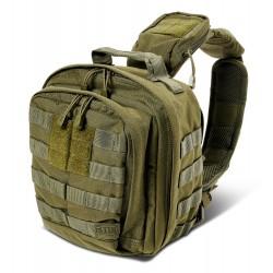 Plecak 5.11 Rush MOAB 6 - TAC OD (56963-188)
