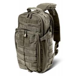 Plecak 5.11 Rush MOAB 10 - Ranger Green 56964-186