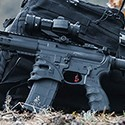 Broń długa kulowa