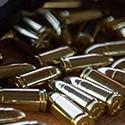 Amunicja kulowa